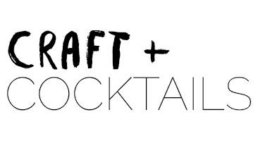 Craft and Cocktails