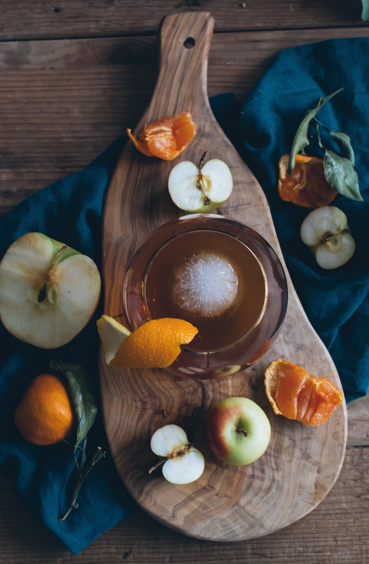 Apple Cider Old Fashioned 8.jpg