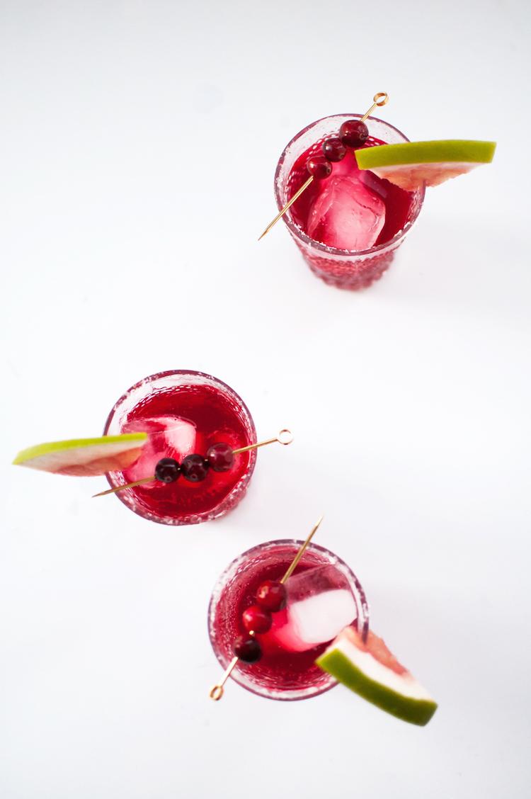 Cranberry Pomelo Palmoa 4