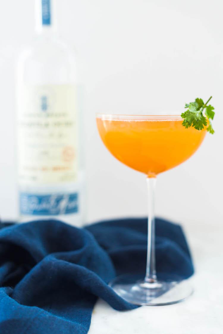 Zanahoria Ocho-1-2