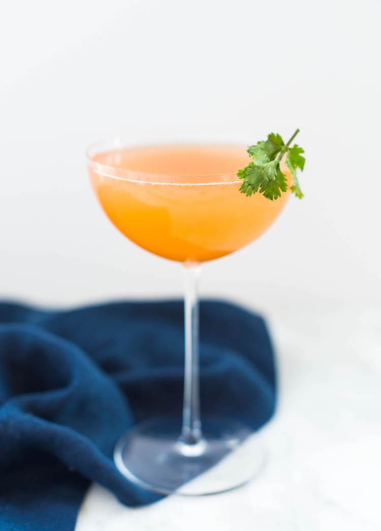 Zanahoria Ocho-11