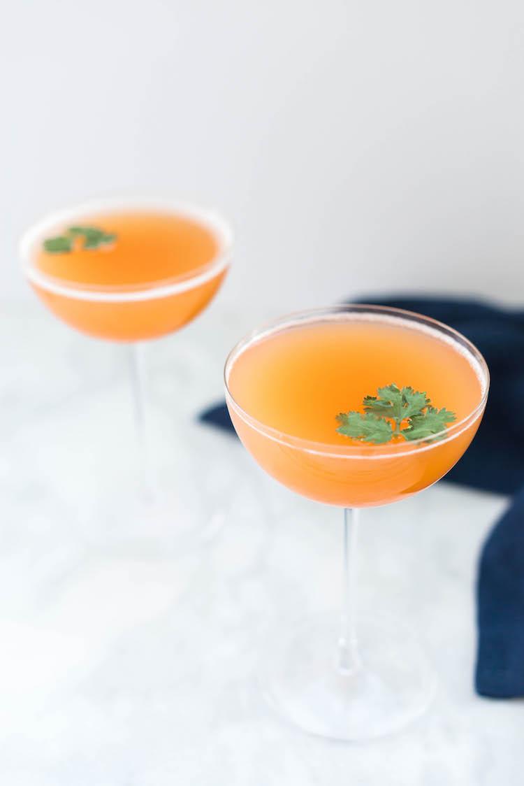 Zanahoria Ocho-3