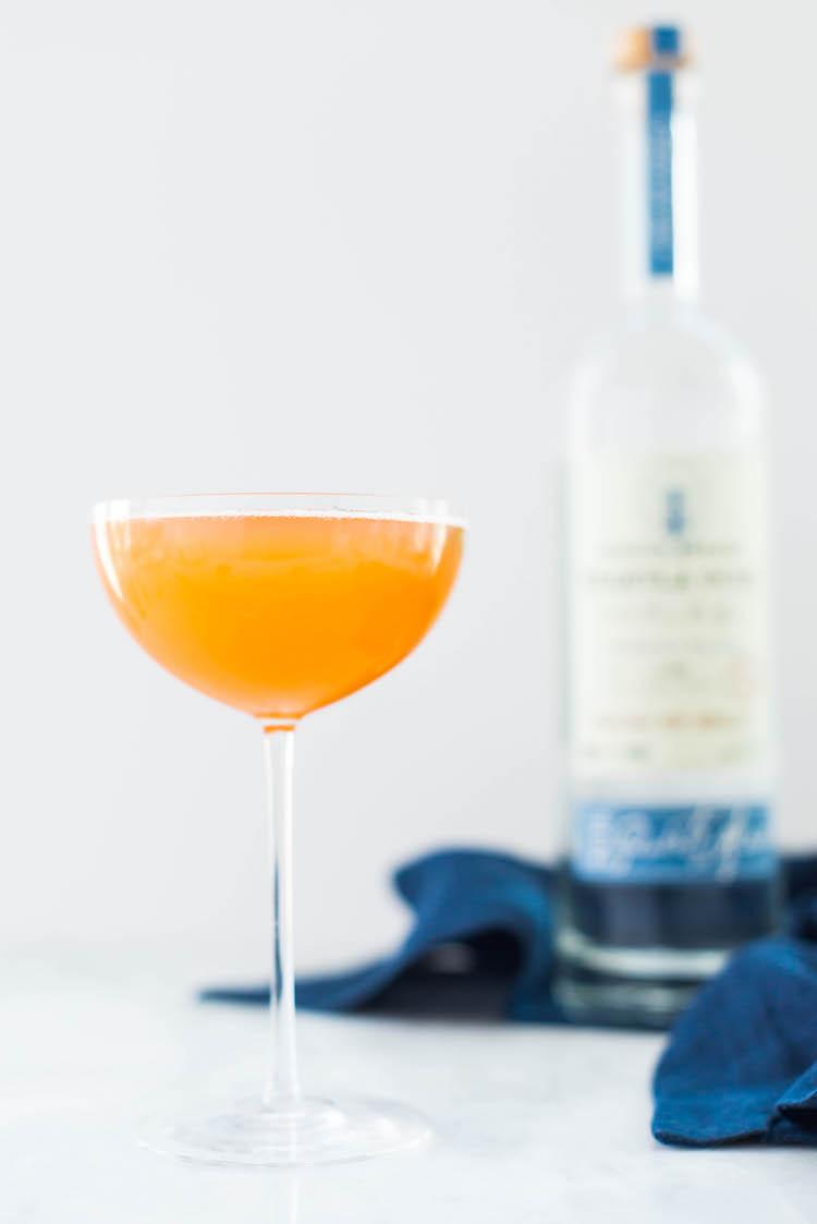 Zanahoria Ocho-6