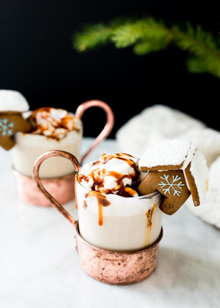 Spiked Gingerbread Latte | recipe on (1 of 1).jpg