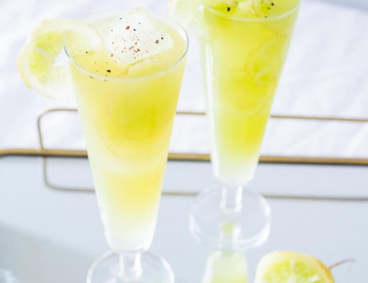 Absinthe Cucumber Cooler--Absinthe Cucumber Cooler--absinthe cucumber cooler (10 of 10).jpg