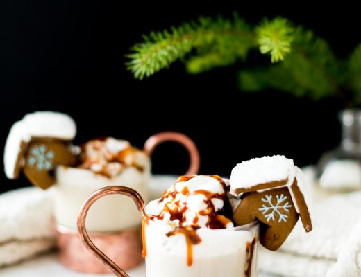 Spiked Gingerbread Latte | recipe on (11 of 13).jpg